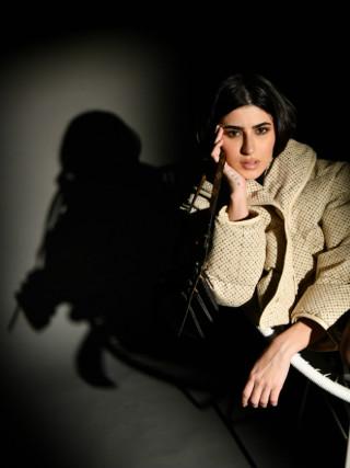 Dima Al Sheikhly