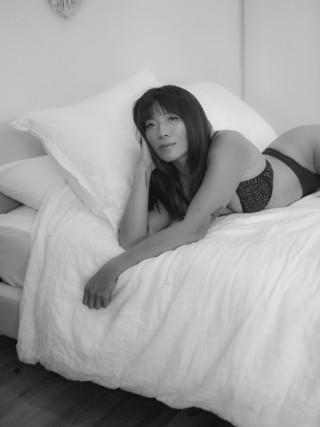 Mei Kwok